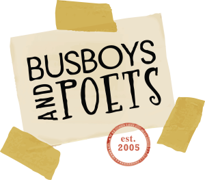 Busboys and Poets Logo (High-Res) (1)