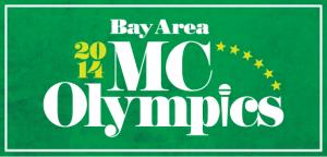 YS-MCO2014_performance