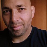 Adam Mariano