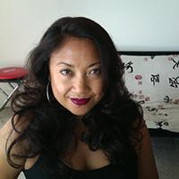 Lisa Bautista