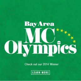 mc olympics