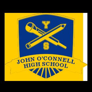 oconnell