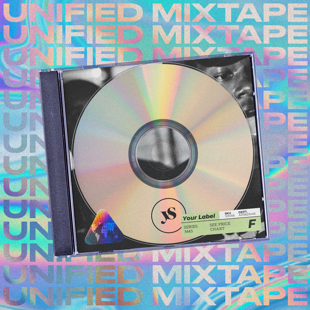 UNIFIED MIXTAPE