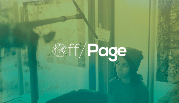 off page project