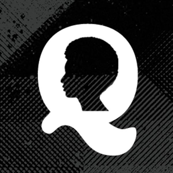 Querriosity-2013-ph